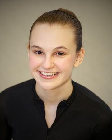 Amanda Krahn