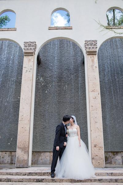 Bell Tower Wedding ~ Joanne and Ryan-1743.jpg
