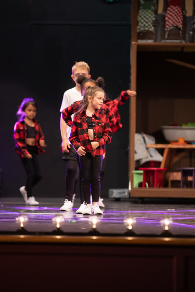 Dance Productions Recital 2019-225.jpg