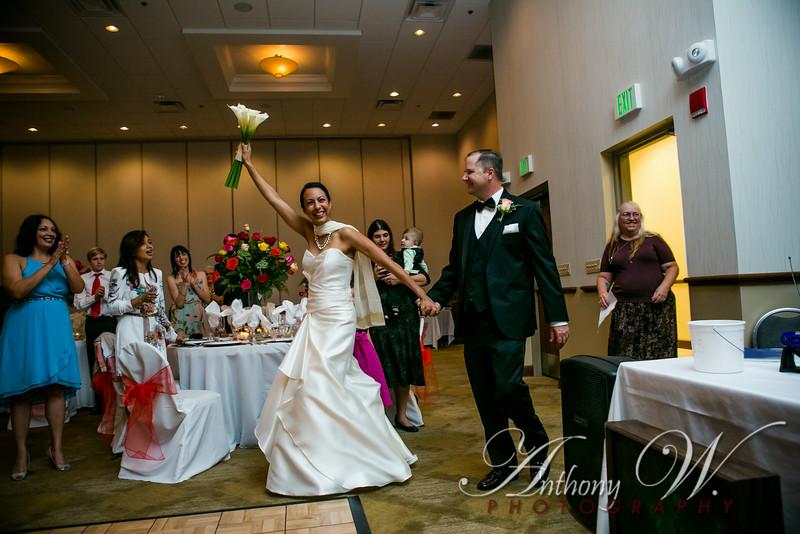 ana-blair_wedding2014-268-2.jpg