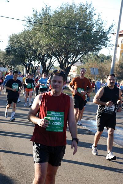 Houston Run 2009 027.jpg