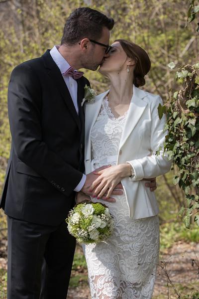 Hochzeit-Fraenzi-und-Oli-2017-153.jpg