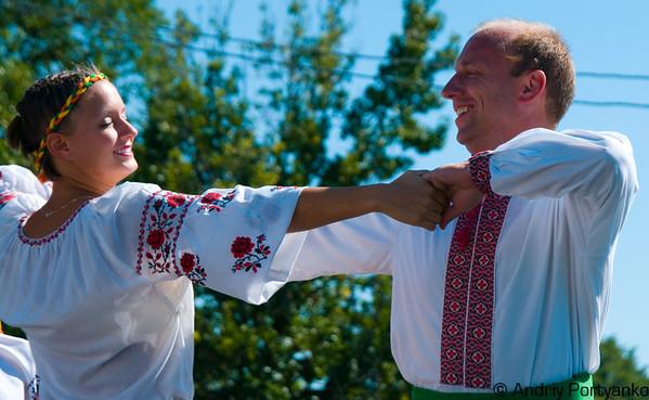 UkrainianFest200839.jpg