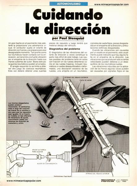 cuidando_la_direccion_del_auto_febrero_1990-01g.jpg