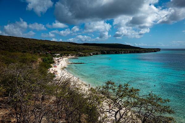 Curacao 2020
