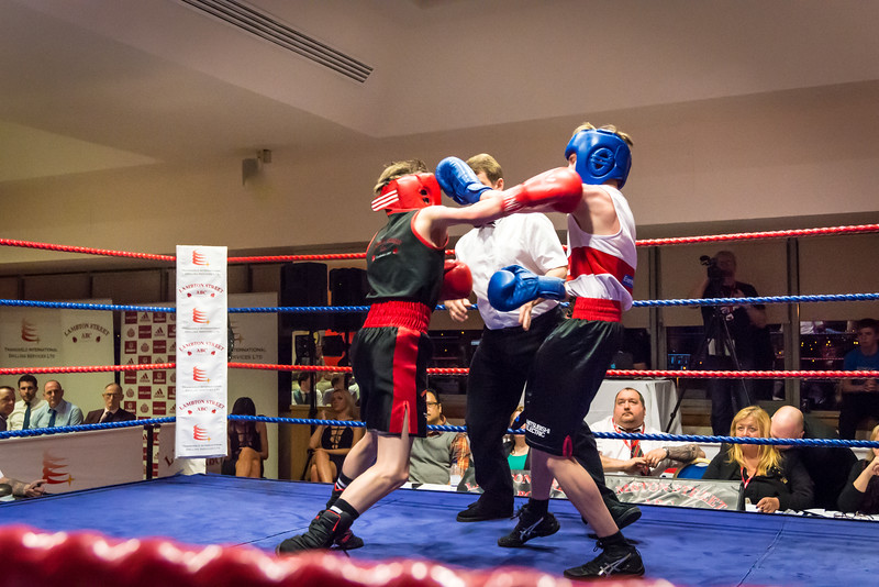 -Boxing Event March 5 2016Boxing Event March 5 2016-14900490.jpg
