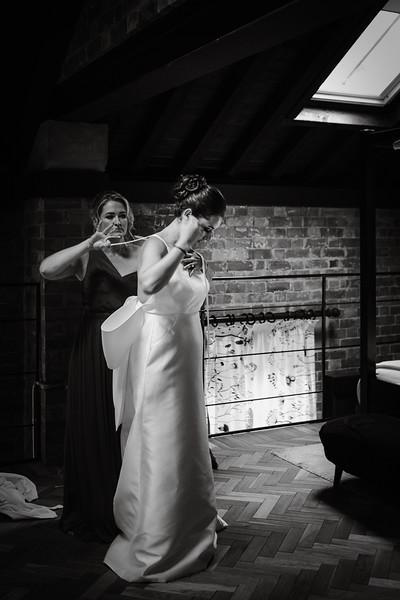 The Wedding of Nicola and Simon078.jpg