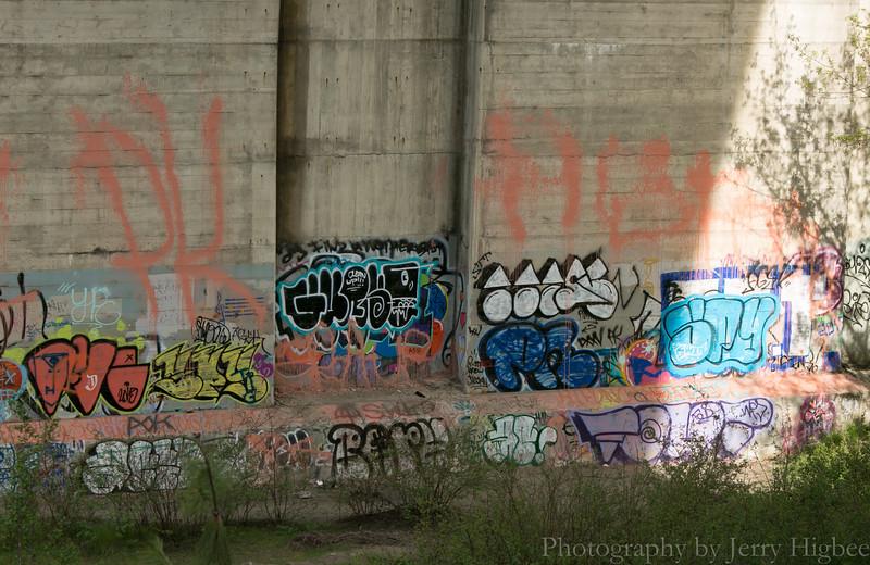 hbp-graffiti--8398.jpg