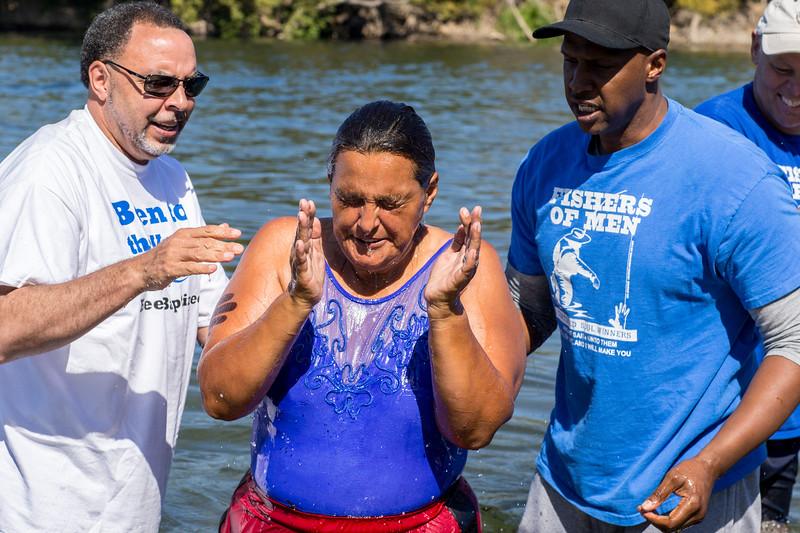 Fishers of Men Baptism 2019-28.jpg
