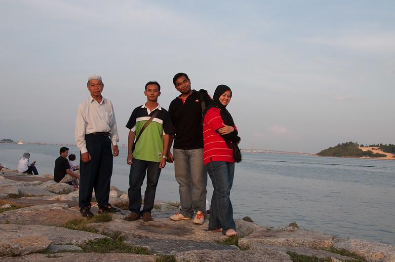 20091213 - 17188 of 17716 - 2009 12 13 - 12 15 001-003 Trip to Penang Island.jpg
