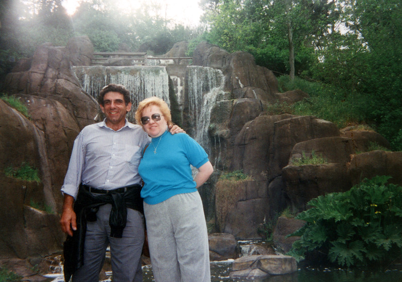 rlk_bjk_waterfall.jpg