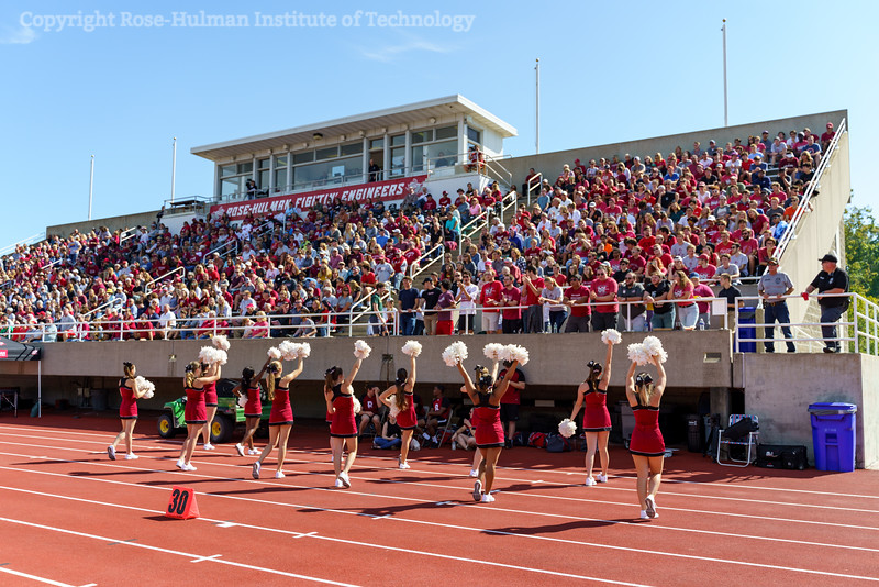 RHIT_Homecoming_2019_Football_and_Tent_City-8663.jpg