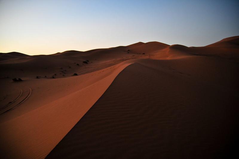 day4-SaharaCamp-35.jpg