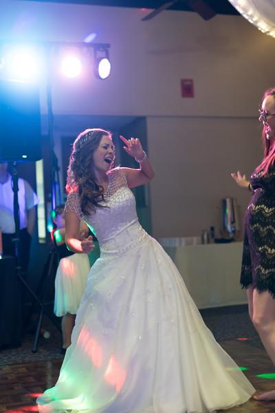 Houston Wedding Photography ~ Janislene and Floyd-1778.jpg