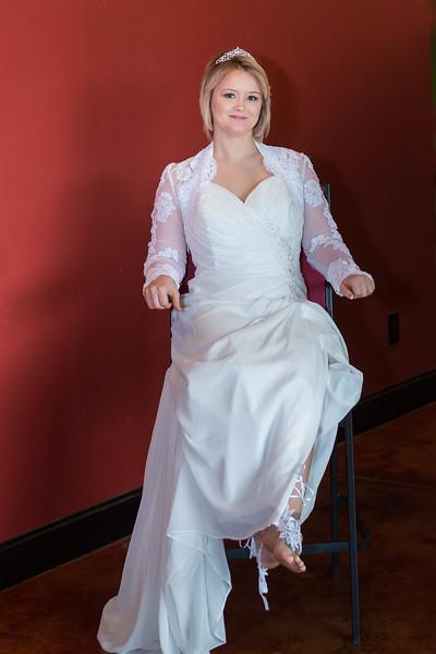 keithraynorphotography kirstiandtylerwedding-1-72.jpg