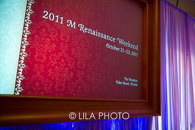 2011 - Part 1 - Marketing - Saturday - General Session