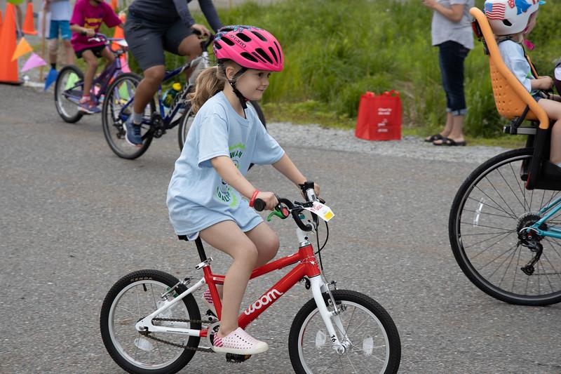 KidsPMCConcord-0521.jpg