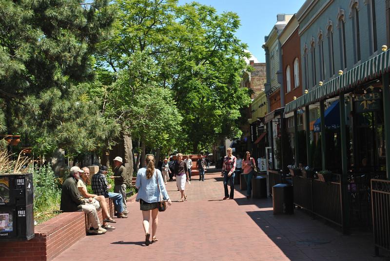 201205_DenverSD_1319.JPG