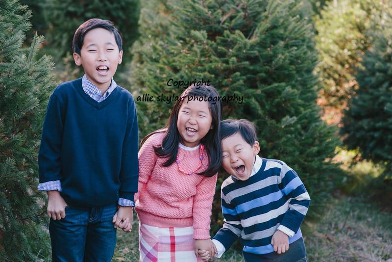 Kim holiday-33.jpg