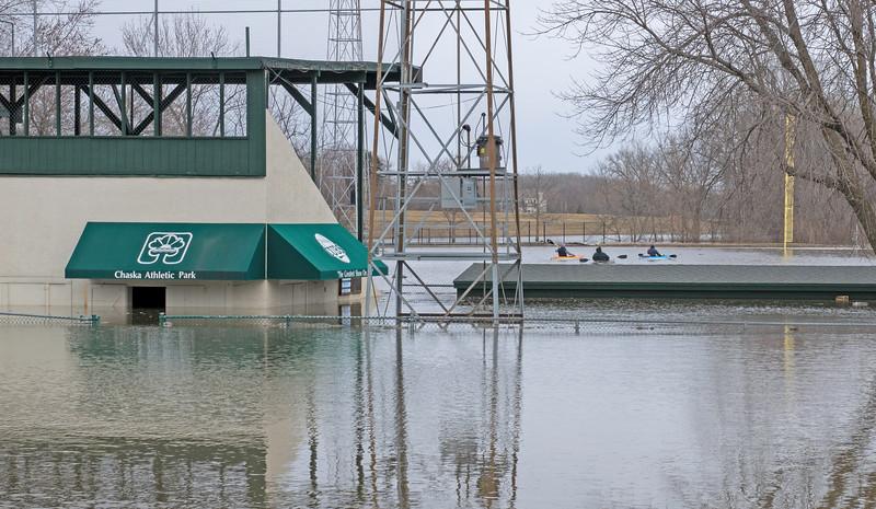 Chaska Ballpark Kayak NW.jpg