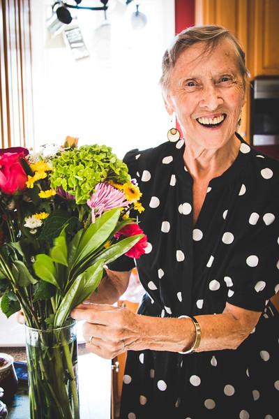 Smiling_Joanne_with Flowers.JPG