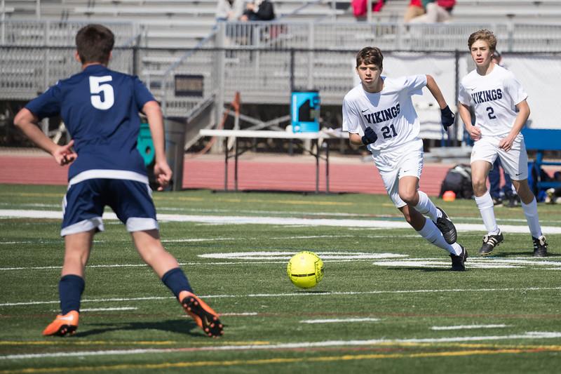 SHS Soccer vs Providence -  0317 - 697.jpg