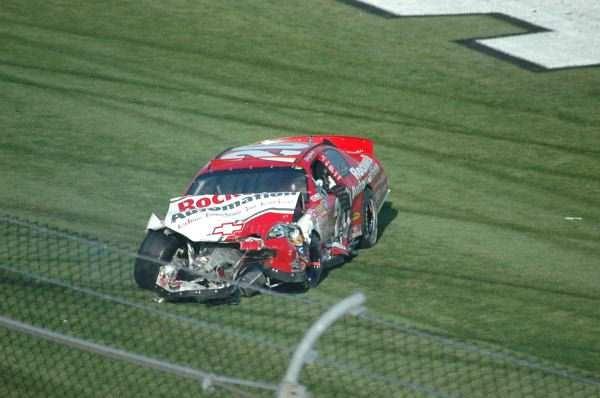 Daytona06_9.jpg