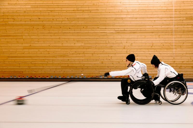 ParalympicsCurlingteamLuzernJan18-33.jpg
