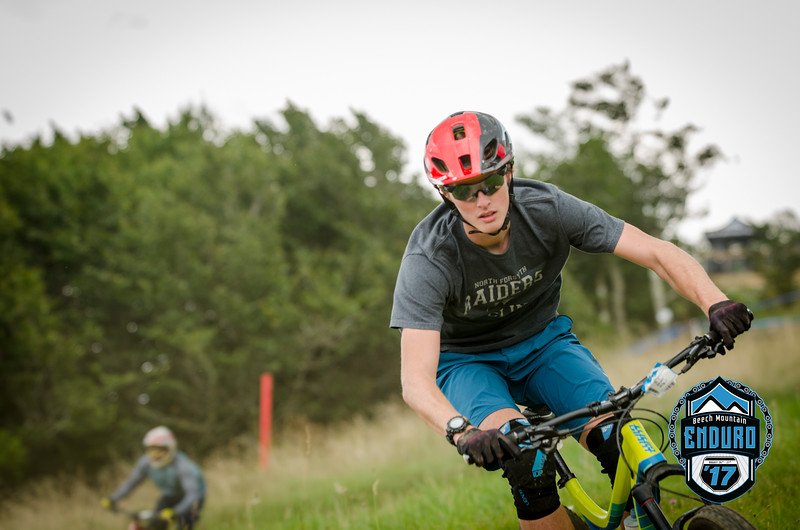 2017 Beech Mountain Enduro-6.jpg