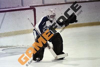 Westfield Men's Hockey