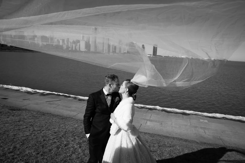 katherinenatewedding-231.jpg