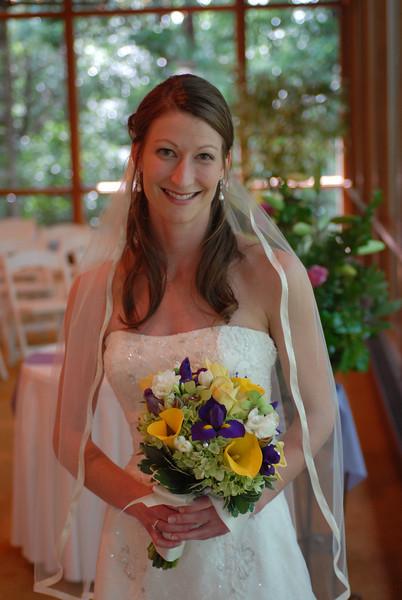 BeVier Wedding 100.jpg