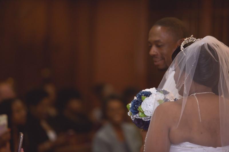 Hardy Wedding-5413.jpg