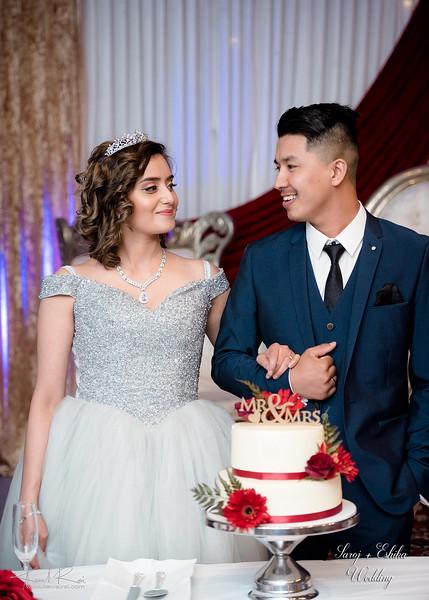 Saroj Eshika Wedding - Web_final (357).jpg