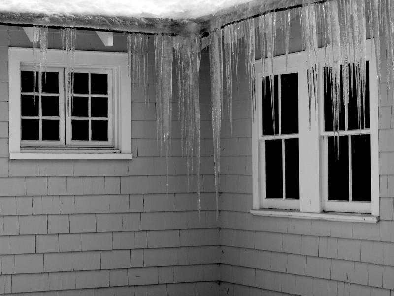 icecicles.jpg