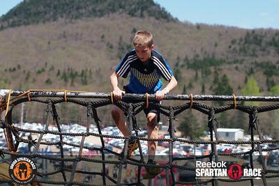 1300-1330 19-05 Junior Race