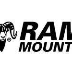 Logo-Ram-Mounts-240x160.jpg