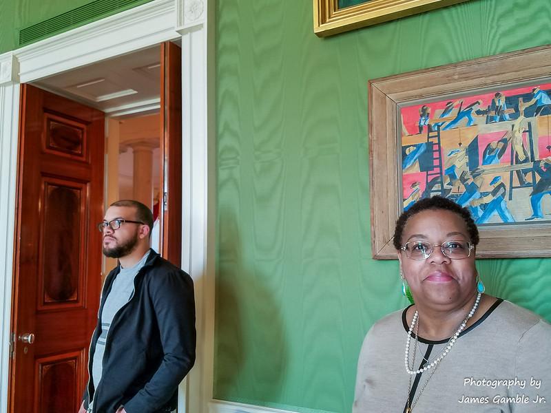 White-House-Tour-115811.jpg