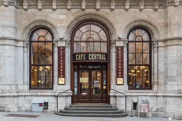 2018-04-05 Cafe Central