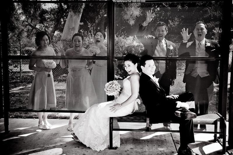 Bora-Thawdar-wedding-jabezphotography-1404.jpg