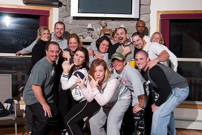 Pocono Beerfest 2007