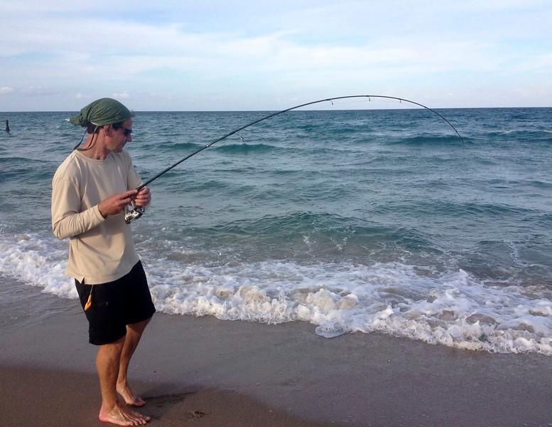 May bluefish 4 of 4