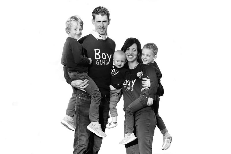gezin-uitgensneden2.jpg