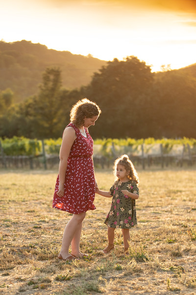 Avery and Danielle's Mommy and Me Session-29.jpg