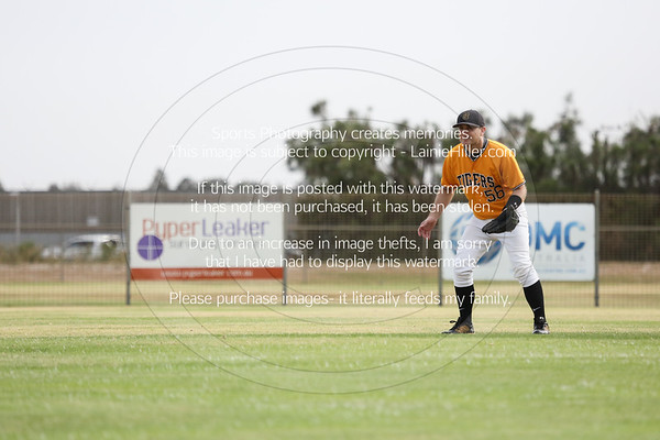 DIV 3 GBC vs GAWLER, MARCH 3, 2019