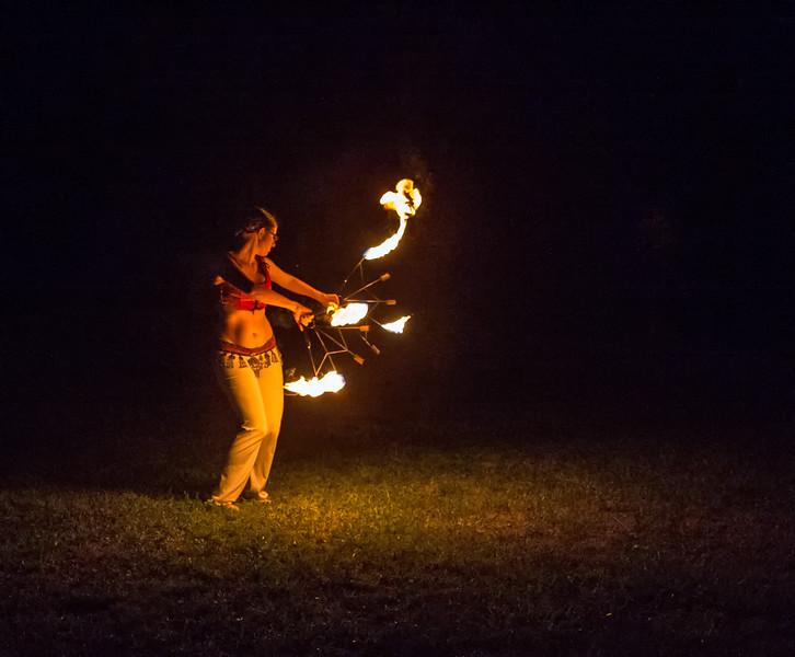 Fire090615-320.jpg