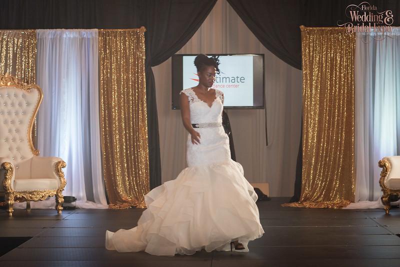 florida_wedding_and_bridal_expo_lakeland_wedding_photographer_photoharp-65.jpg