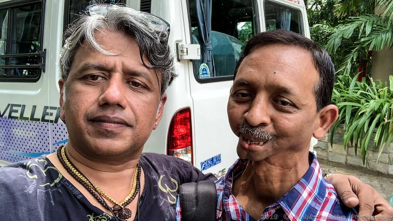 12-14July2019_Reunion_SERMHS87@Kolkata-128.JPG