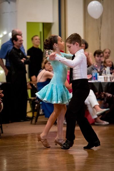 RVA_dance_challenge_JOP-6275.JPG
