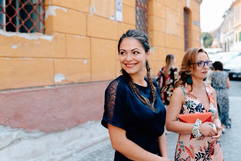 Nunta Sibiu - Fotograf Sibiu-47.jpg